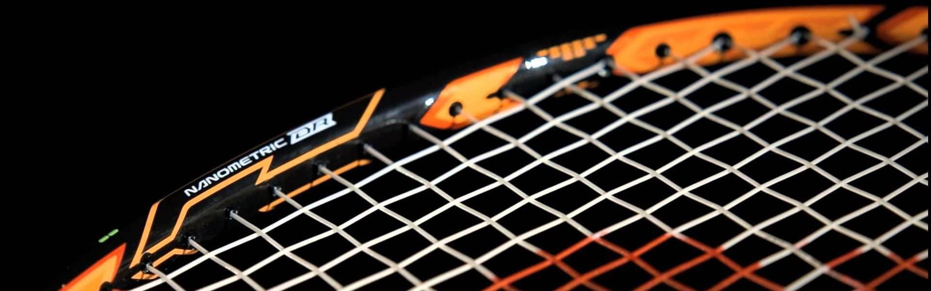 Leukste badmintonclub van Lunteren