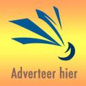 Advert-01